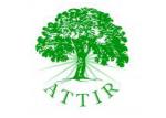 Association des trésorières et des trésoriers des instituts religieux (ATTIR)