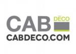 CAB Déco