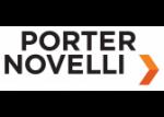 Porter Novelli Canada