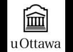 Université d'Ottawa / University of Ottawa