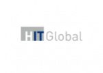HIT Global