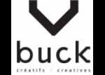 Buck Créatifs