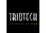Triotech Amusement inc.