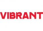 VIBRANT Idéation & Marketing