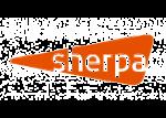 Sherpa RTLS Solutions