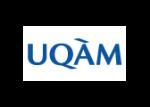 UQAM - Université du Québec à Montréal
