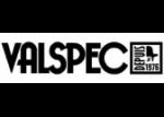 Valspec