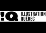 Illustration Québec