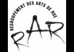 Regroupement des Arts de Rue du Québec