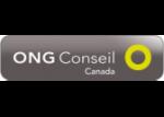 ONG Conseil Canada