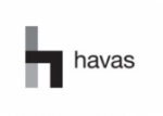 HAVAS  Montréal