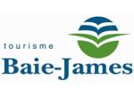Tourisme Baie-James