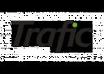 Trafic design