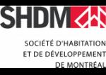Société d'habitation et de développement de Montréal