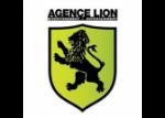 Agence Lion