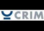 Centre de recherche informatique de Montréal (CRIM)