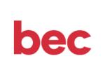 Bénévolat d'entraide aux communicateurs (BEC)