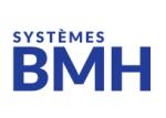 Système BMH