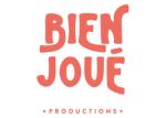 Productions Bien Joué
