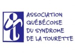 Association Québécoise du syndrome de la Tourette (AQST)