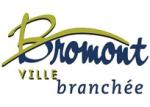 Ville de Bromont