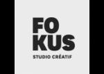FOKUS Studio créatif