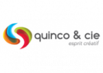 Quinco & cie inc