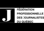 Fédération professionnelle des journalistes du Québec (FPJQ)