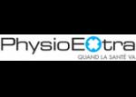Physio Extra