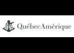 Les Éditions Québec Amérique Inc.