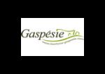 Tourisme Gaspésie