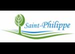 Ville de Saint-Philippe