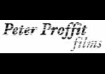 Peter Proffit films