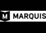 Marquis Imprimeur Inc.