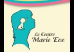 Centre Marie Eve