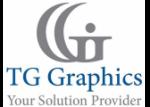 TG Graphics