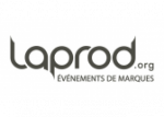 Laprod