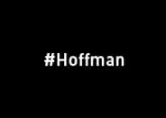 Agence numérique Hoffman