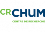 Centre de recherche du Centre hospitalier de l'Université de Montréal CRCHUM