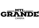 MTL Grandé