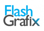Flash Grafix