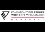 Fondation Y des femmes de Montréal