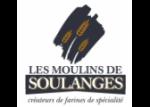 Moulins de Soulanges
