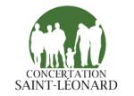 Concertation Saint-Léonard (CSL)