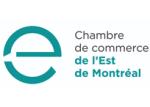 Chambre de commerce de l'Est de Montréal - CCEM