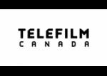Téléfilm Canada