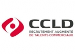 CCLD Cabinets de recrutement