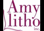 Amylitho Inc.