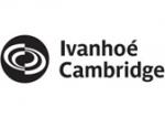 Ivanhoé Cambridge Inc