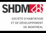 La Société d'habitation et de développement de Montréal